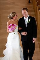 Wedding - Sandy & Andy