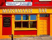 Tom Mackie, LANDSCAPES, LANDSCHAFTEN, PAISAJES, FOTO, photos,+6x7, color, colorful, colour, colourful, County Clare, Eire, horizontal, horizontals, Ireland, Irish, medium format, pub, red+, traditional irish pub,6x7, color, colorful, colour, colourful, County Clare, Eire, horizontal, horizontals, Ireland, Irish,+medium format, pub, red, traditional irish pub++,GBTM030298-1,#L#, EVERYDAY ,Ireland