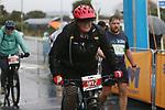 NELSON, NEW ZEALAND JUNE : K2M Multi Sport Event ,Sunday 6 June 2021,Nelson New Zealand. (Photo by Evan Barnes Shuttersport Limited)917
