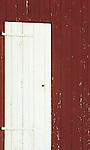 Barn Door Commonwealth of Virginia, Fine Art Photography by Ron Bennett, Fine Art, Fine Art photography, Art Photography, Copyright RonBennettPhotography.com ©