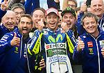 2015/08/30_GP Silverstone_Races