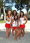 Lakewood High School Tennis team  photo.