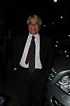 PAOLO GRALDI<br /> SERATA IN ONORE DI PAOLA SANTARELLI  CAVALIERE DEL LAVORO<br /> HOTEL MAJESTIC ROMA 2010