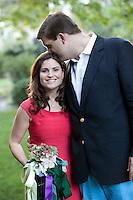Wedding - Lacy & Jack (Michael's Favorites)