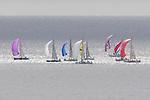 Dartmouth Regatta 2011