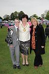 Festival of Sport. Newsham Park 19.5.13