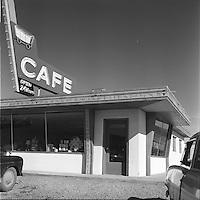Harrisonville 1959