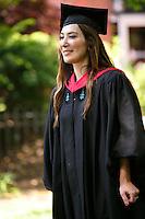 Misc - Harvard Graduation 2013