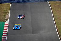 #25 ALGARVE PRO RACING (PRT) ORECA 07 GIBSON LMP2 JOHN FALB (USA) ANDREA PIZZITOLA (FRA) OLIVIER PLA (FRA)