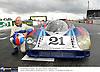 Porsche 917 LH / Gerard Larousse 1971 - Le Mans 2010