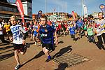 fun run 000
