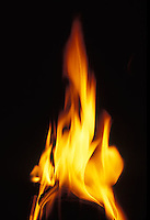 Fire<br />