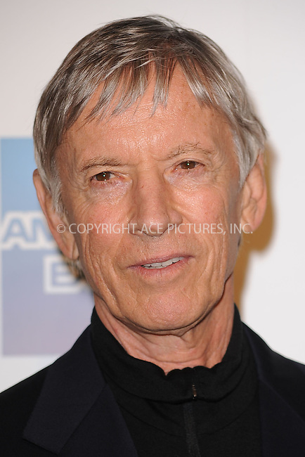 WWW.ACEPIXS.COM . . . . . .April 20, 2011...New York City...Scott Glenn attends the opening night premiere of 'The Union' at the 2011 Tribeca Film Festival at World Financial Center Plaza on April 20, 2011 in New York City.....Please byline: KRISTIN CALLAHAN - ACEPIXS.COM.. . . . . . ..Ace Pictures, Inc: ..tel: (212) 243 8787 or (646) 769 0430..e-mail: info@acepixs.com..web: http://www.acepixs.com .
