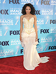 Katerina Graham at The 42nd Annual NAACP Awards held at The Shrine Auditorium in Los Angeles, California on March 04,2011                                                                   Copyright 2010  Hollywood Press Agency