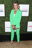BEVERLY HILLS, CA - MAY 31: Julie Bowen attends Step Up Women's Network 10th annual Inspiration Awards at The Beverly Hilton Hotel on May 31, 2013 in Beverly Hills, California. (Photo by Celebrity Monitor)