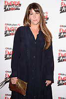 Patty Jenkins<br /> arriving for the Empire Awards 2018 at the Roundhouse, Camden, London<br /> <br /> ©Ash Knotek  D3389  18/03/2018
