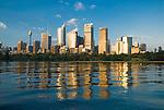 Sydney. Australien
