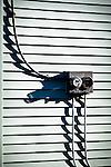 2.26.12 - Electric Art...