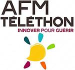 AFM Transfert