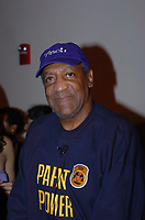MIAMI - 2004: Bill Cosby at ZO's Summer Groove at Parrot Jungle Miami Beach, Florida<br /> <br /> <br /> People:  Bill Cosby<br /> <br /> Transmission Ref:  FLXX<br /> <br /> Must call if interested<br /> Michael Storms<br /> Storms Media Group Inc.<br /> 305-632-3400 - Cell<br /> 305-513-5783 - Fax<br /> MikeStorm@aol.com<br /> www.StormsMediaGroup.com