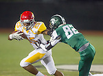09-09-16 Hawthorne @ South Torrance - CIF Football