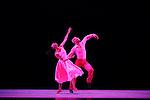 LOVE STORIES....Choregraphie : JAMISON Judith,BATTLE Robert,HARRIS Rennie..Compositeur : WONDER Stevie..Compagnie : Alvin Ailey American Dance Theater..Lumiere : CRAWFORD Al..Costumes : HILFERTY Susan..Avec :..ASCA G..BOYD K J..BOYKIN H..BROWMAN O..BROWN C..CORBIN C B..DESHAUTEURS R..DOUGLASS K..DOUTHIT A..GILMORE V J..JACKSON A R..JACKSON C..JONES G T..LAURY G C..LEBRUN Y..LYST R..MACHANIC A J..MC LAREN R..REED B..ROBERTS J..ROBINSON R..RUSHING M..SIMS G A..SIMS L C..SORZANO Y M..STAMATIOU C..WILLIAMS T M..WILLIS M J..Le : 14 07 2009..© Laurent PAILLIER / www.photosdedanse.com