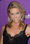 """Cheryl Hines attends unite4:good and Variety presentation """"unite4:humanity"""" Celebrating Good, Giving and Greatness Around the Globe held at Sony Picture Studios in Culver City, California on February 27,2014                                                                               © 2014 Hollywood Press Agency"""