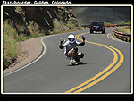 Skateboarding, rock climbing, paragliding, mountain biking.<br />