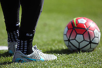 Thursday 27 August 2015<br />