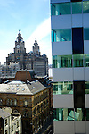 20 Chapel St, Liverpool
