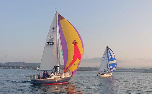 Shipmans on the Bay: Credit: Tina Dunne