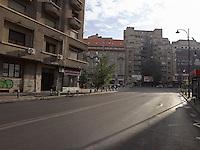 CITY_LOCATION_40368