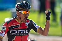20170409 Ciclismo Parigi Roubaix