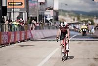 Stage 6: Cassino to San Giovanni Rotondo (233km)<br /> 102nd Giro d'Italia 2019<br /> <br /> ©kramon