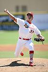 Palm Beach Cardinals 2009
