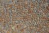 Dry masonry wall<br /> <br /> Muro de piedra seca<br /> <br /> Trockenmauer<br /> <br /> 3008 x 2000 px<br /> 150 dpi: 50,94 x 33,87 cm<br /> 300 dpi: 25,47 x 16,93 cm
