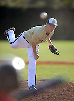 02.18.2014 - HS Clearwater vs Indian Rocks
