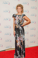 BEVERLY HILLS, CA, USA - NOVEMBER 22: AnnaLynne McCord arrives at the Associates For Breast And Prostate Cancer Studios 25th Annual Talk Of The Town Black Tie Gala held at The Beverly Hilton Hotel on November 22, 2014 in Beverly Hills, California, United States. (Photo by Rudy Torres/Celebrity Monitor)