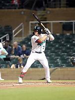 Ben Rortvedt - Salt River Rafters - 2019 Arizona Fall League (Bill Mitchell)