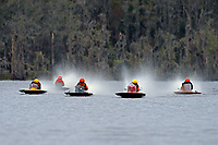 59-S, 49-J, 53-M, 45-M                (Outboard Hydroplanes)