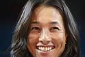 Kimiko Date announces retirement