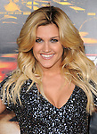 Ashley Roberts attends the Twentieth Century Fox's L.A. Premiere of Unstoppable held at Regency Village Theater in Westwood, California on October 26,2010                                                                               © 2010 Hollywood Press Agency
