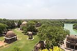 06/06/15_Hauz Khas Village, New Delhi
