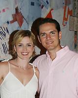 08-02-07 Paul Anthony Stewart & Nancy St Alban