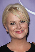 Amy Poehler<br /> 2011<br /> NBC Universal Press Tour <br /> All-Star Party<br /> Photo By Michael Ferguson/PHOTOlink.net