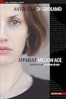 Apparent Million Age.<br /> Catalogo della Mostra fotografica<br /> edizioni Edup<br /> <br /> http://www.edup.it/