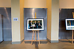 fotos para suplemento IDEAS. Coordinador Gorka Lejarcegi. PHOTO CREDIT © DELMI ALVAREZ