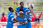 Right_to_Dream_GothiaCup2017