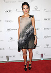 """Camilla Belle  attends the Art of Elysium 4th Annual Charity Gala """"Heaven"""" held at The Annenberg Building at The California Science Center in Los Angeles, California on January 15,2011                                                                               © 2010 DVS / Hollywood Press Agency"""