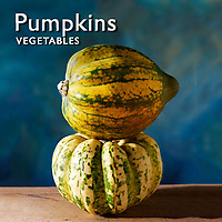 Pumpkins & Squash | Pictures Photos Images & Fotos